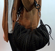 Bags_passemuraille1_small_best_fit