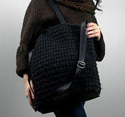 Bags_raven1_small_best_fit