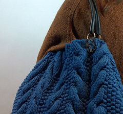 Bags_seed_cable2_small