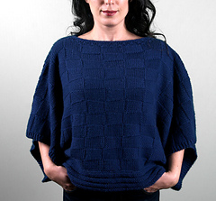 Sweaters_bluebirdpullover1_small