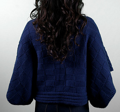 Sweaters_bluebirdpullover3_small