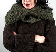 Scarves_warblercowl1_small_best_fit