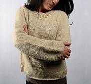 Sweaters_kootenayraglan1_small_best_fit