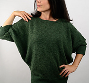 Sweaters_selwyn1_small_best_fit