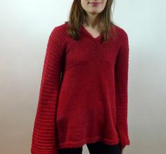 Sweaters_sweetheart1_small