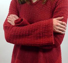 Sweaters_sweetheart3_small