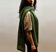 Scarves_perseus1_small_best_fit