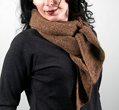 Scarves_robin1_small