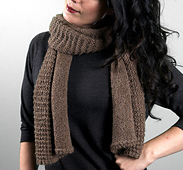 Scarves_salma1_small_best_fit
