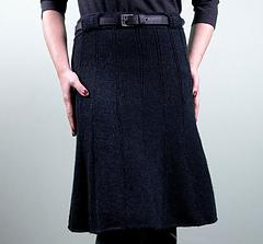 Skirts_rustyblackbird1_small
