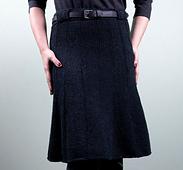 Skirts_rustyblackbird1_small_best_fit