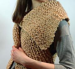 Vests_that_vest_cotton2_small
