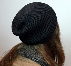 Hats_eriehat3_small