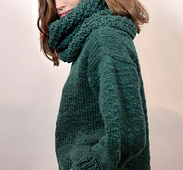 Cowls_chesley1_small_best_fit