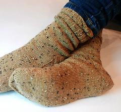 Anthony-socks_small
