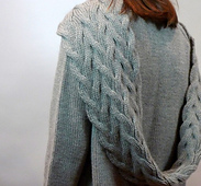 Whistler_cowl_2_small_best_fit