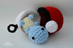 Squirtleamigurumi_small_best_fit