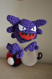 Haunter01_small_best_fit