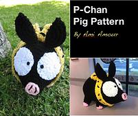 Pchanpigcrochetamigurumi_small_best_fit