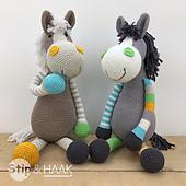 Paard4websiteklein_small_best_fit