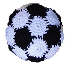 Voetbal_small