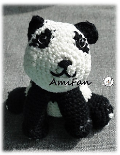 Panda_all-in-one_3_small2