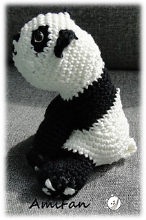 Panda_all-in-one_1_small2