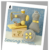 Sewing_room_amigurumi_by_amigura_small_best_fit