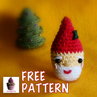 Amigurumi_santa_free_pattern_small2