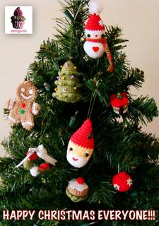 Ornaments_on_tree_amigurumi_by_amiguria_small2