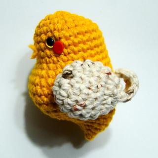 Bird_amarelo_small2