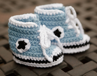 Converse_booties02_small2