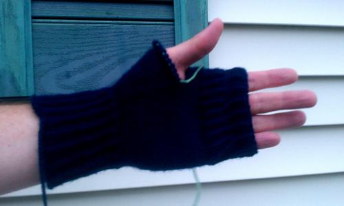 Gloveenhanced_medium