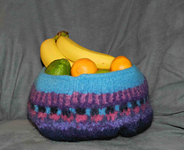 Susan_s_felted_bowl_small_best_fit