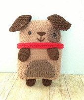 Puppy_knit_pattern_3_small_best_fit