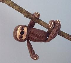 Sloth_1_small