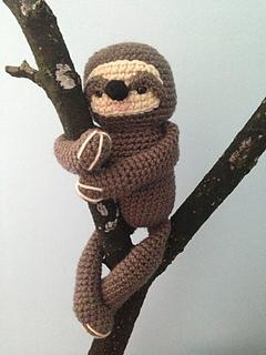 Sloth_3_small2