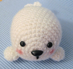 Baby_seal_1_small