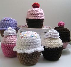 Cupcake_small