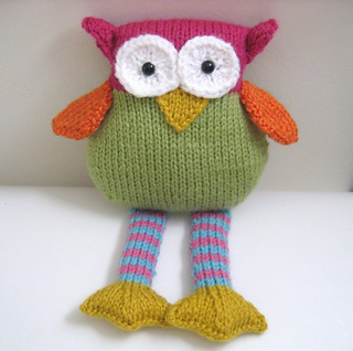 Knit_owl_small2