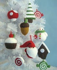 Christmas_knit_small