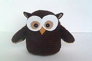 Owl_2_small2