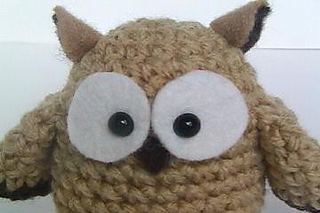 Owl_3_small2