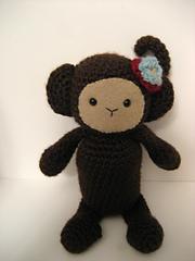 Monkey_small