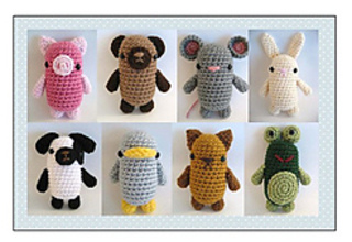 Critters_small2
