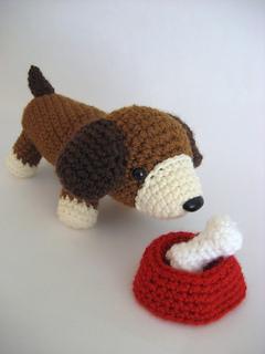 Puppy2_small2