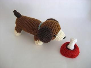 Puppy5_small2
