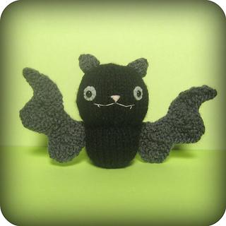 Bat4_small2