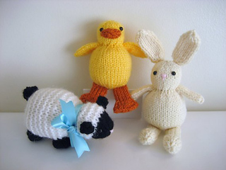 Easter_trio_small2
