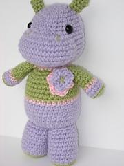 Hippo_2_small
